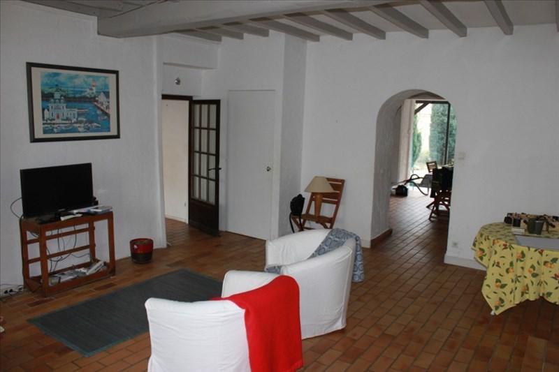 Verkoop  huis Pact 157000€ - Foto 7