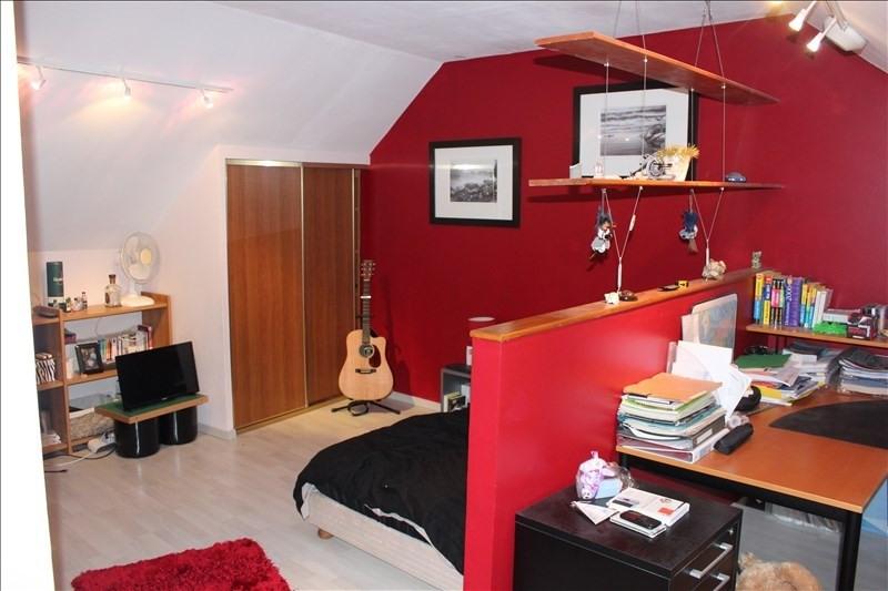 Vente maison / villa Nanteuil les meaux 414000€ - Photo 6