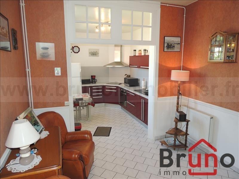 Verkauf haus Le crotoy 445000€ - Fotografie 9
