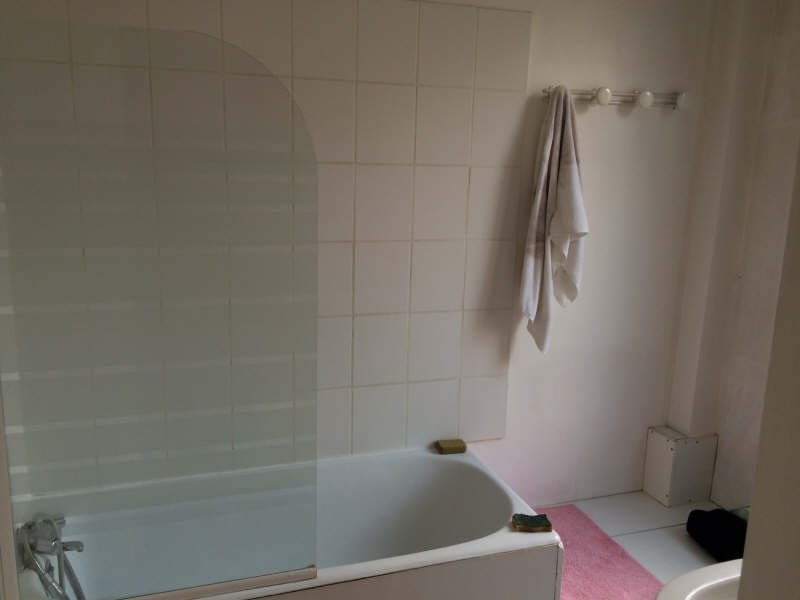 Location maison / villa Soissons 800€ CC - Photo 4