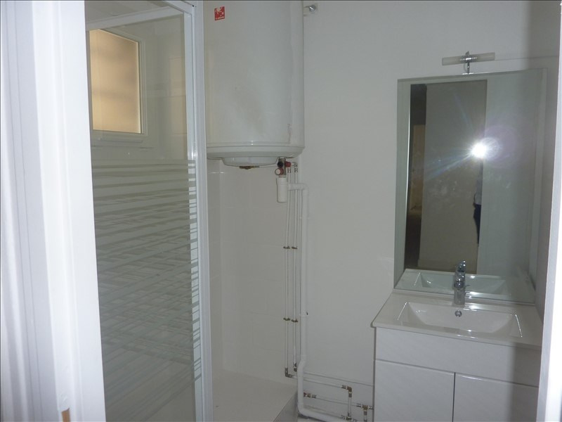 Location appartement Marseille 5ème 580€ CC - Photo 5