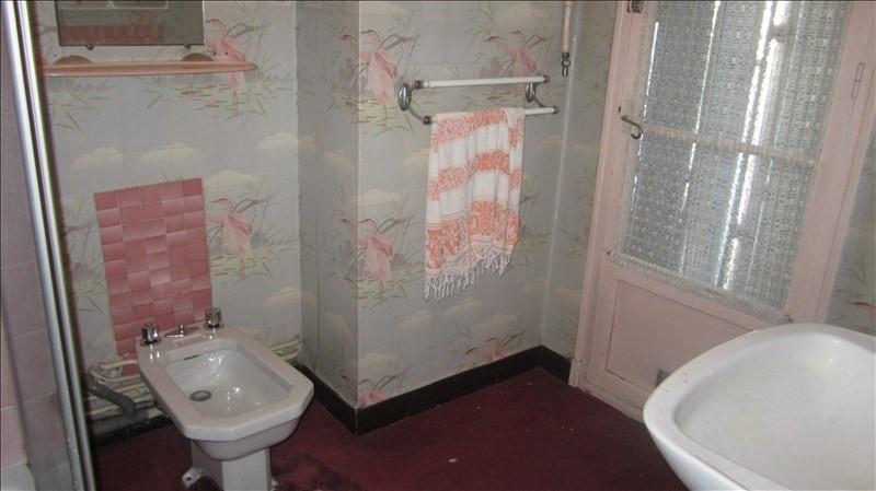 Vente appartement Toulon 94000€ - Photo 5