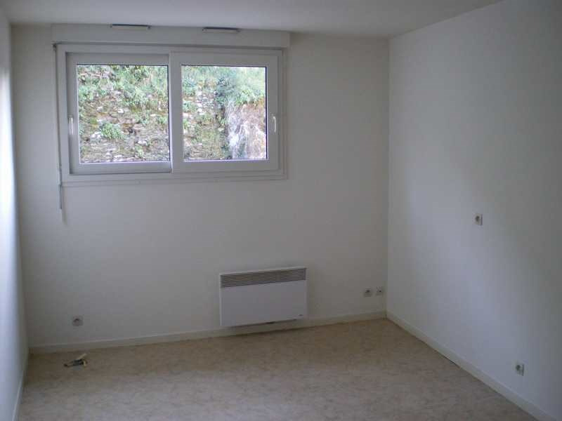 Location appartement St lo 221€ CC - Photo 2