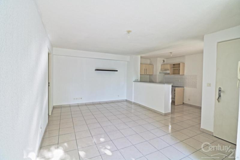 Vente appartement Toulouse 162000€ - Photo 3