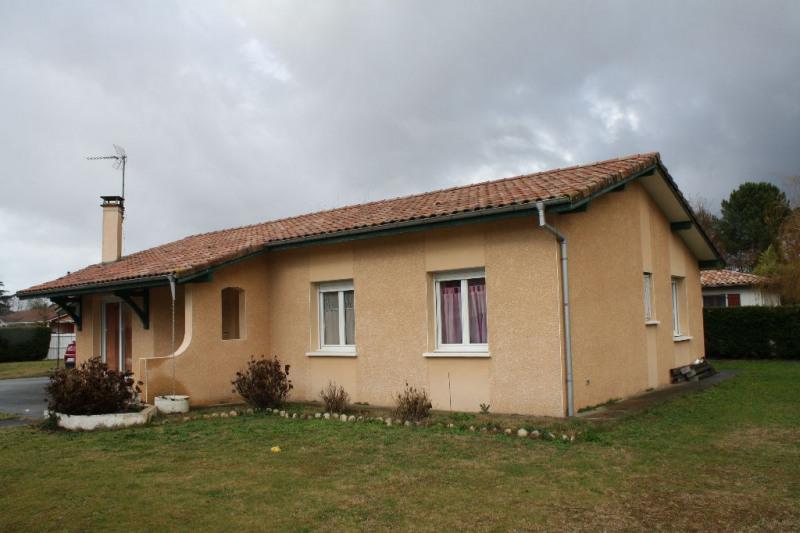 Vente maison / villa Hinx 230000€ - Photo 1