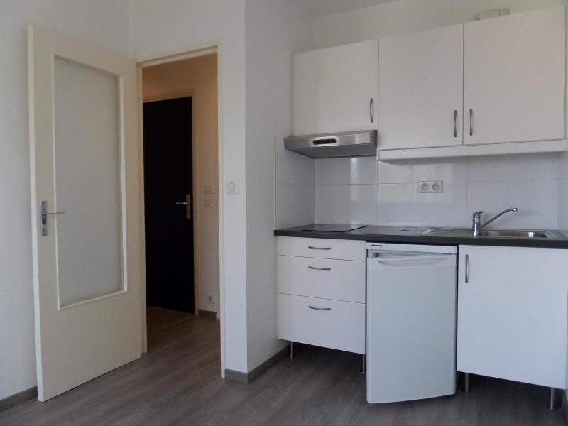 Location appartement Dijon 520€ CC - Photo 2