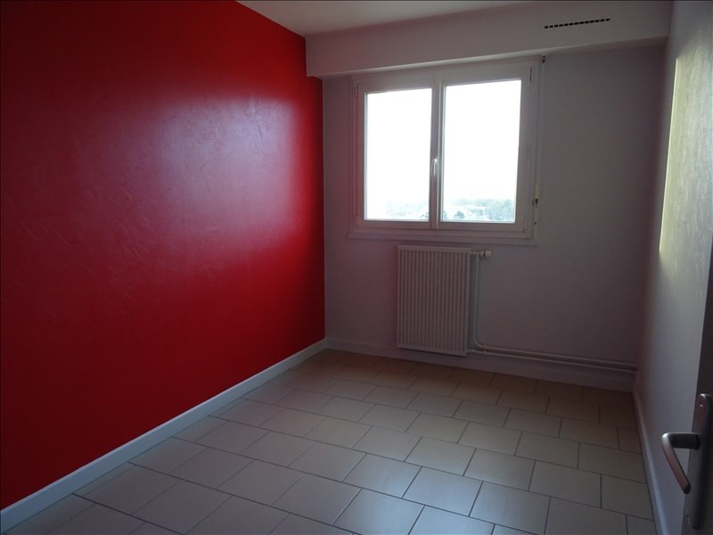 Location appartement Moulins 780€ CC - Photo 6