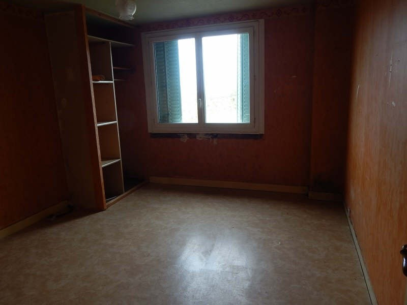 Sale house / villa St denis des murs 61000€ - Picture 6