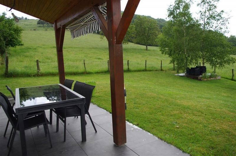 Vente maison / villa St victor sur loire 330000€ - Photo 1