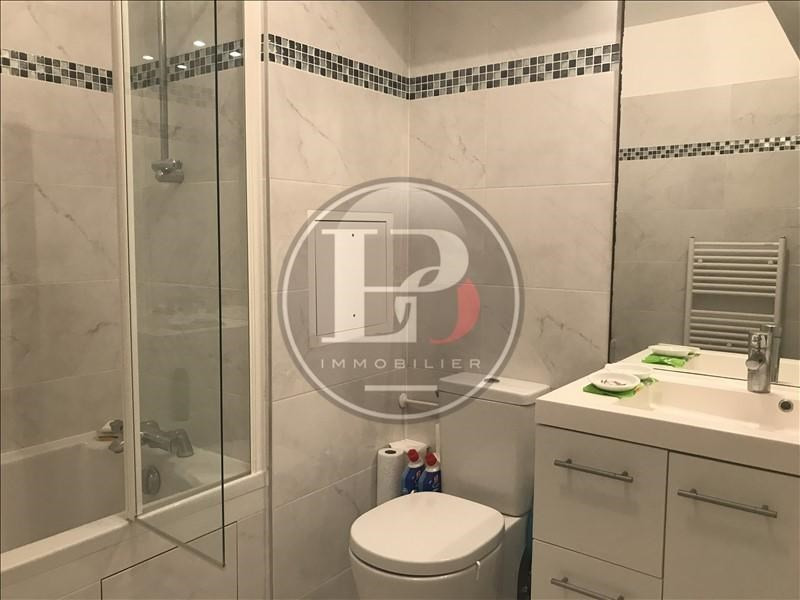 Vente appartement Marly le roi 385000€ - Photo 5