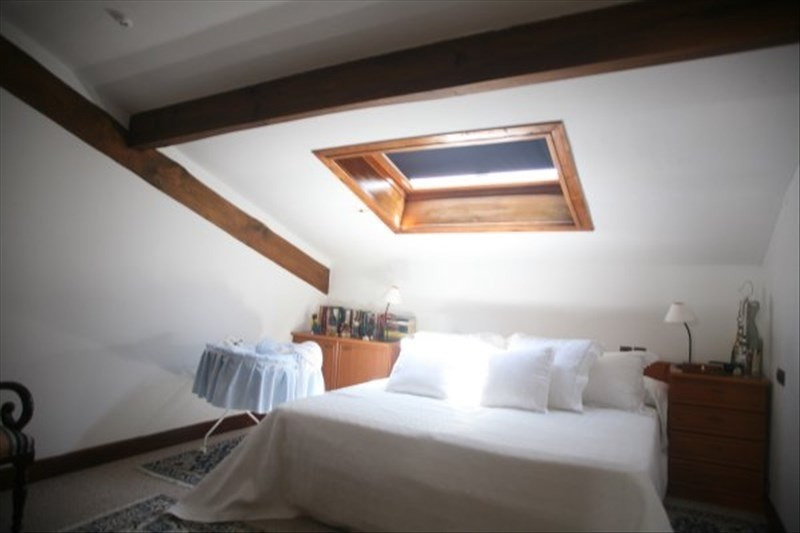 Vente de prestige maison / villa Urrugne 580000€ - Photo 8