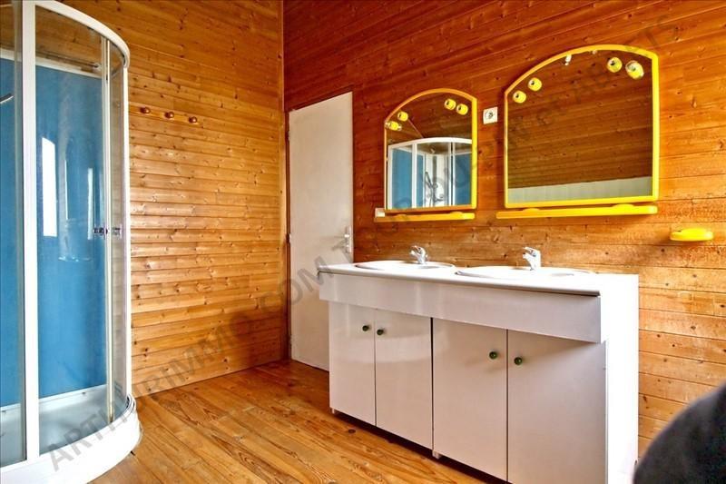Produit d'investissement maison / villa Paladru 220000€ - Photo 7