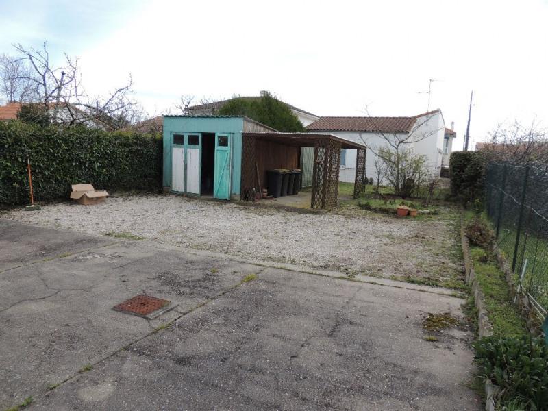 Produit d'investissement maison / villa Royan 240000€ - Photo 11