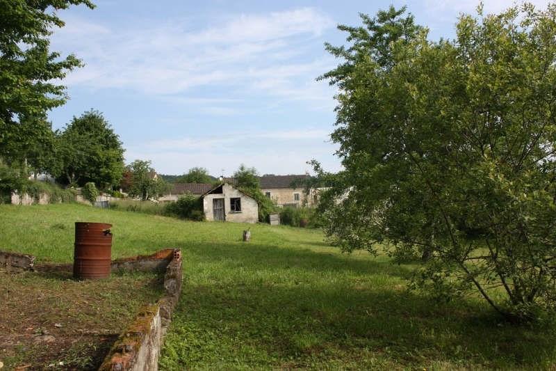Vente maison / villa St pardoux la riviere 138900€ - Photo 9