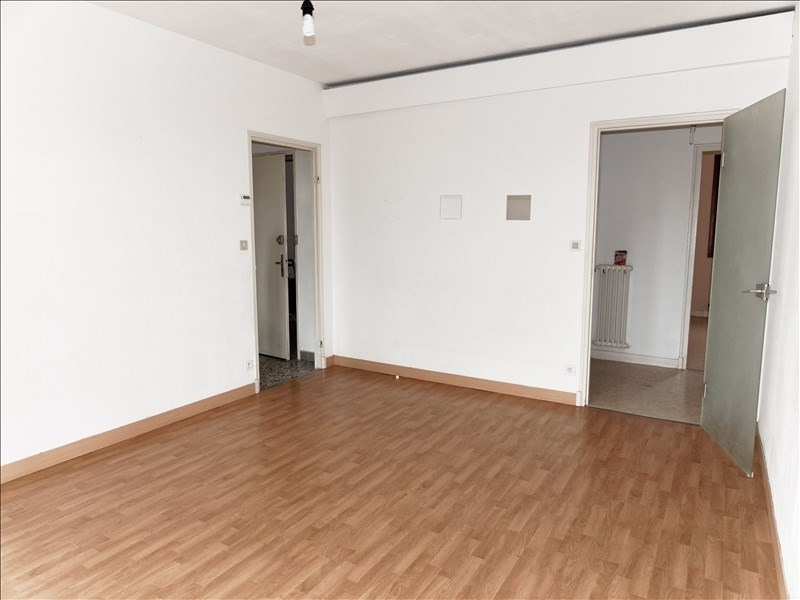Vente appartement Montauban 117 000€ - Photo 6