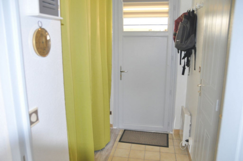 Vente appartement Saint palais sur mer 133 375€ - Photo 8