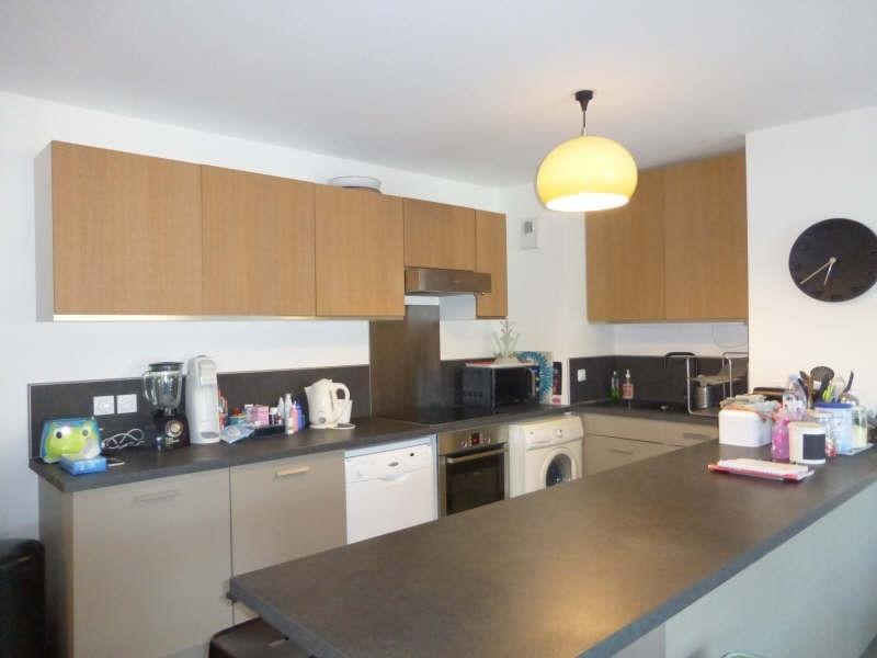 Vente appartement La valette du var 305000€ - Photo 4