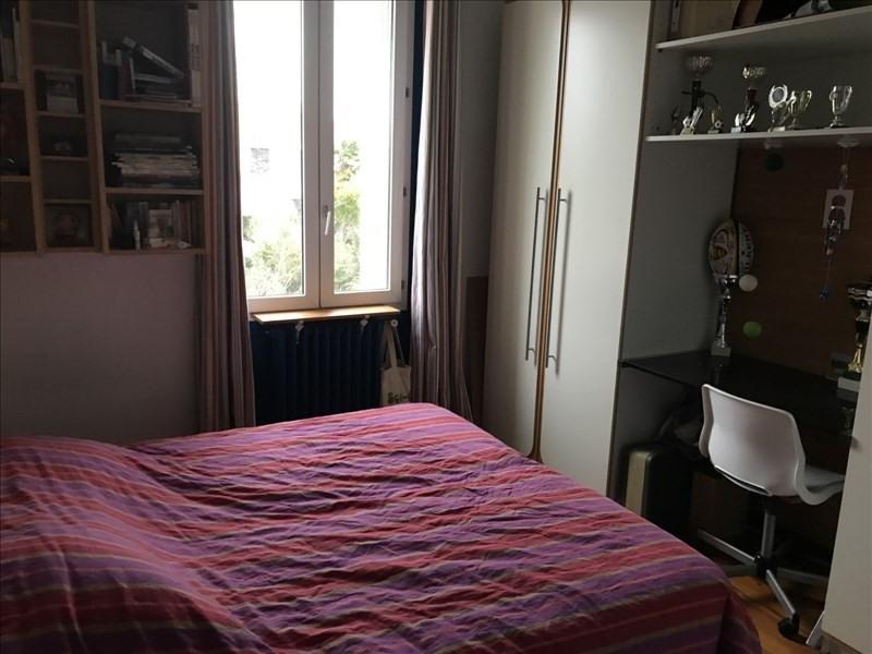 Vente maison / villa La rochelle 539000€ - Photo 8