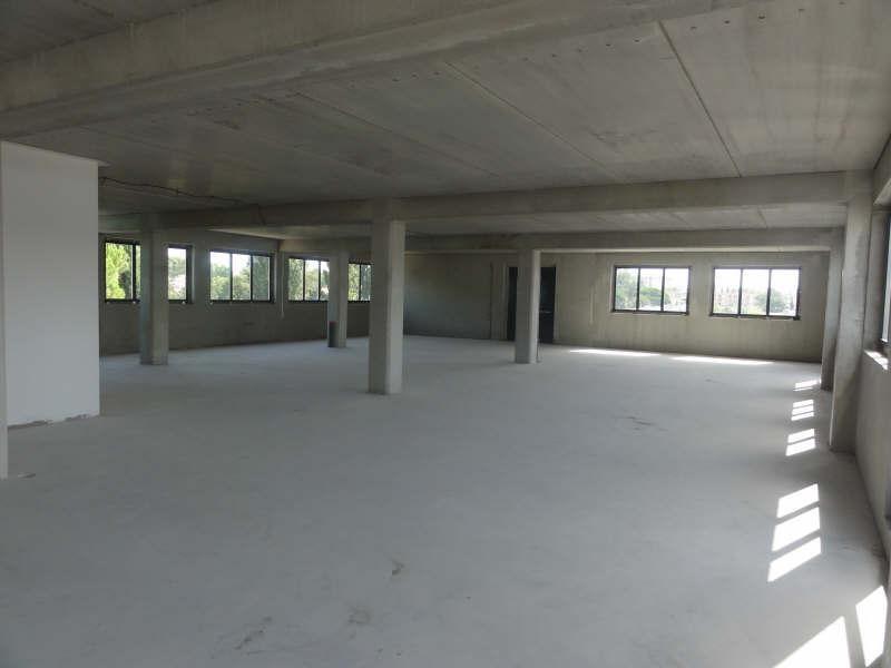 出售 房间 Avignon 871000€ - 照片 3