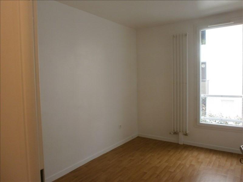 Location appartement Cergy le haut 852€ CC - Photo 3