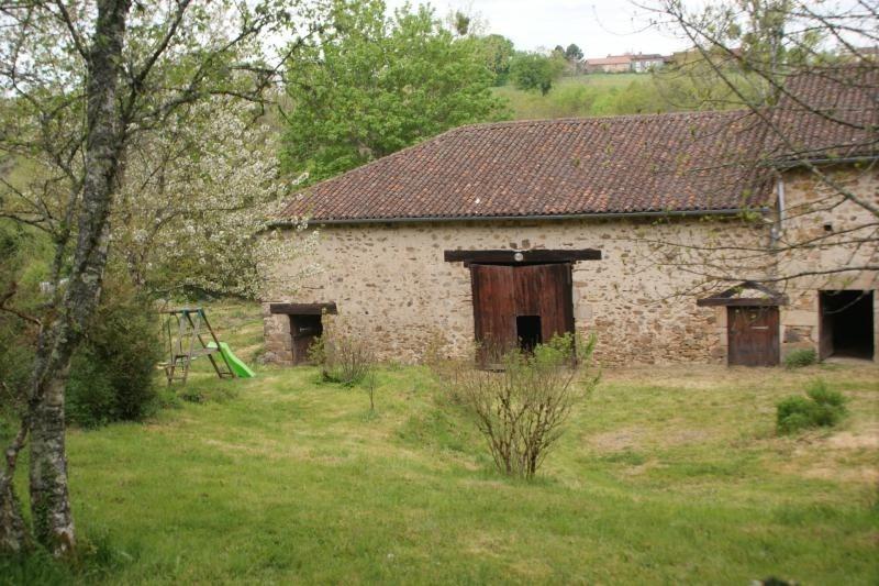 Investment property house / villa Aixe sur vienne 230000€ - Picture 8