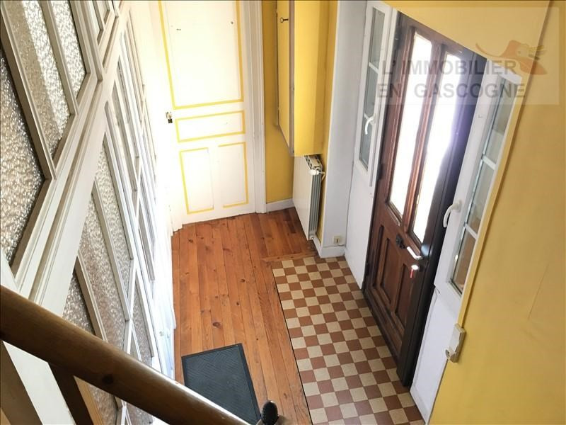 Vente maison / villa Auch 139 000€ - Photo 1