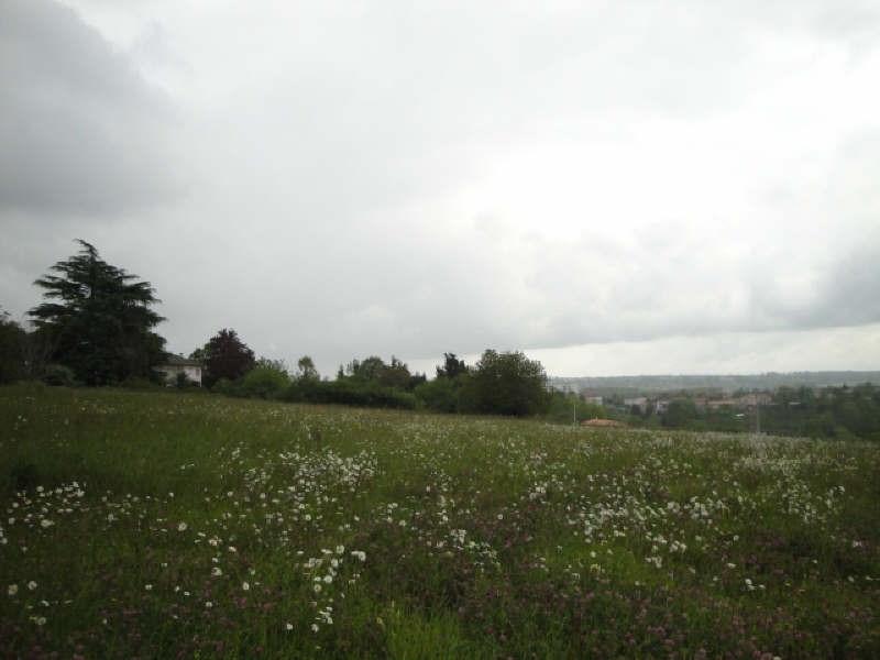 Vente terrain St maixent l'ecole 29760€ - Photo 4