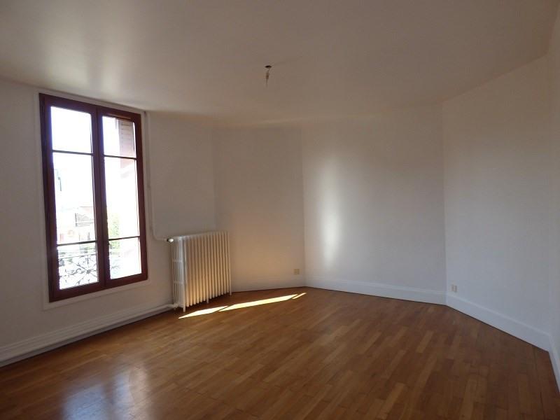 Alquiler  apartamento Aix les bains 860€ CC - Fotografía 9