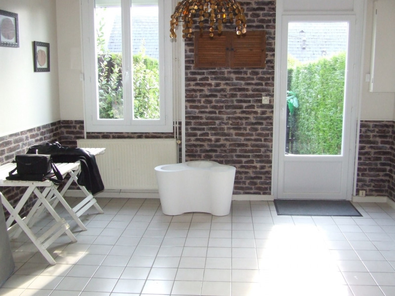 Vente maison / villa Malaunay 142 500€ - Photo 4