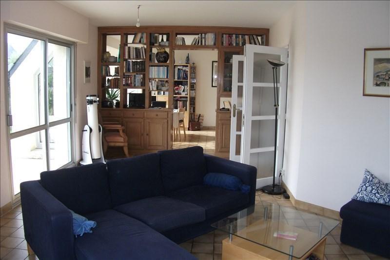 Sale house / villa Plouhinec 332800€ - Picture 2