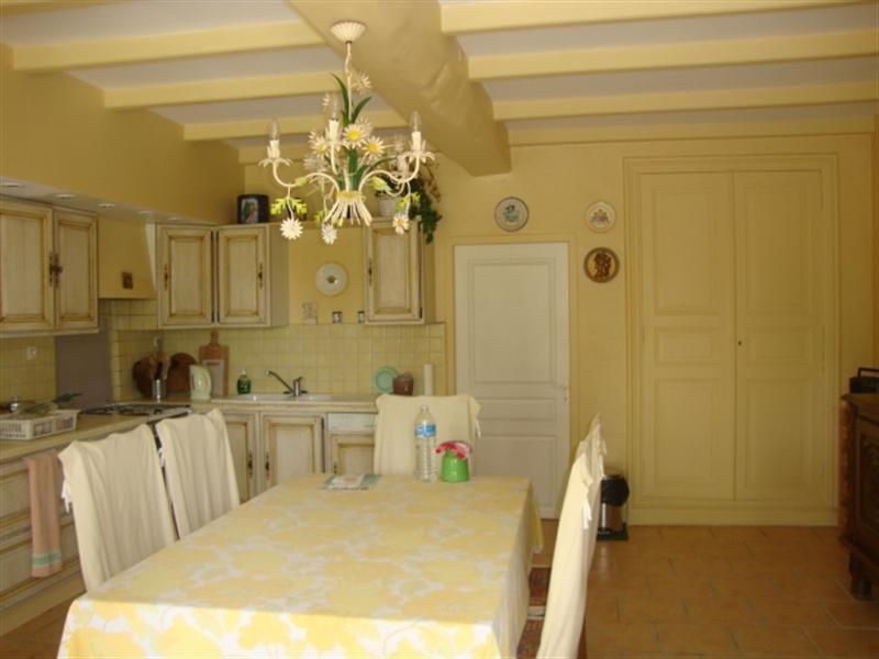 Vente maison / villa Saint-jean-d'angély 254400€ - Photo 13