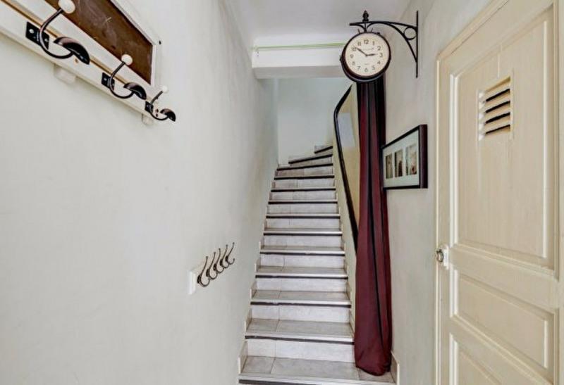 Sale house / villa La crau 209600€ - Picture 3