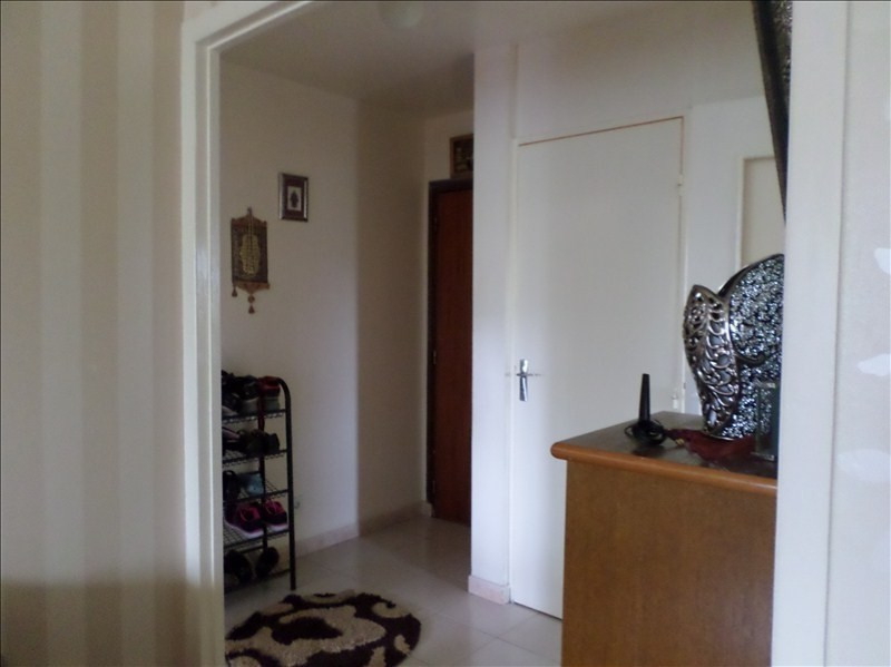 Vente appartement Bellignat 86 000€ - Photo 2