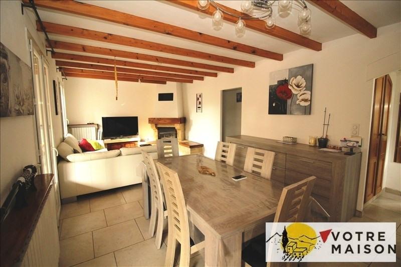 Vente maison / villa Lancon provence 350000€ - Photo 1