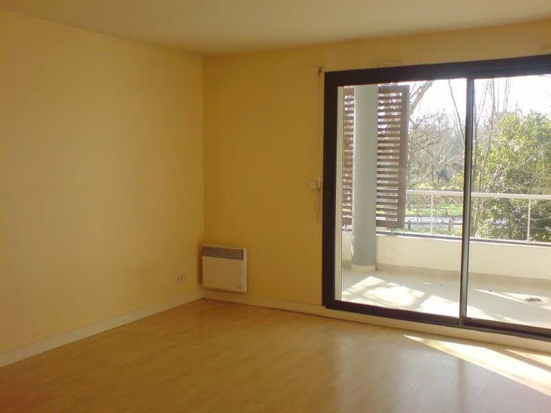 Location appartement La rochelle 418€ CC - Photo 4