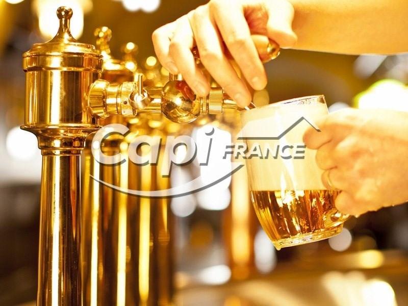 Fonds de commerce Café - Hôtel - Restaurant Lourdes 0