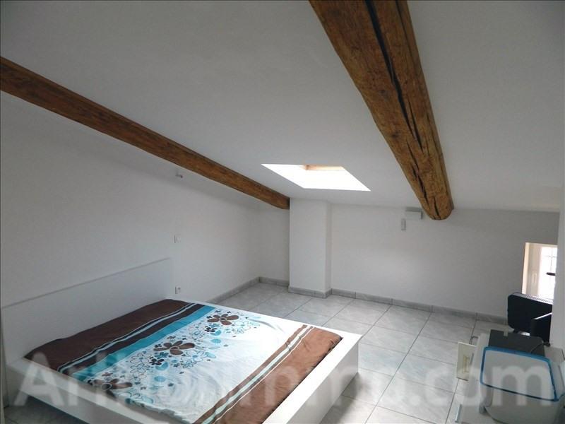 Sale house / villa Montagnac 165000€ - Picture 6