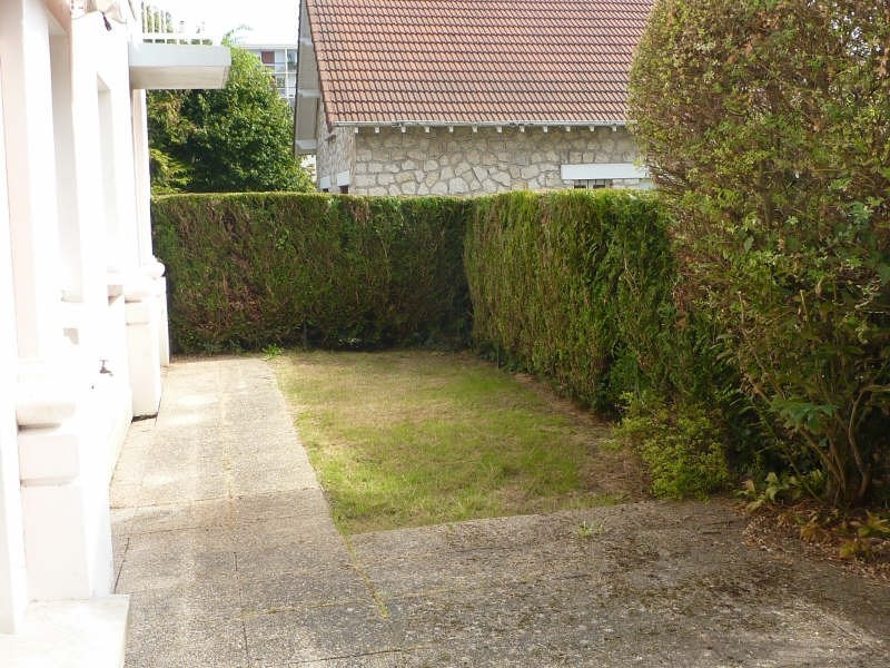 Vente appartement Avon 315 000€ - Photo 4