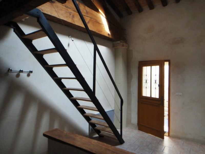 Vente appartement Sernhac 66000€ - Photo 1
