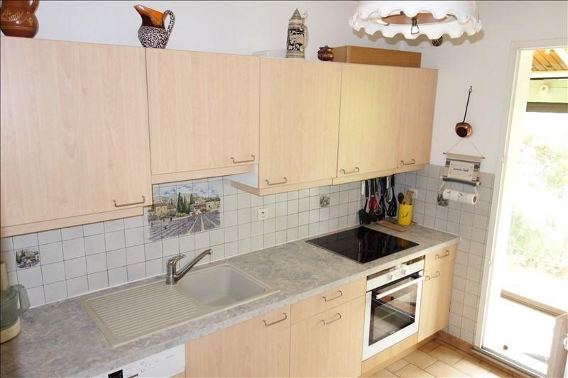 Sale house / villa La londe les maures 323300€ - Picture 4