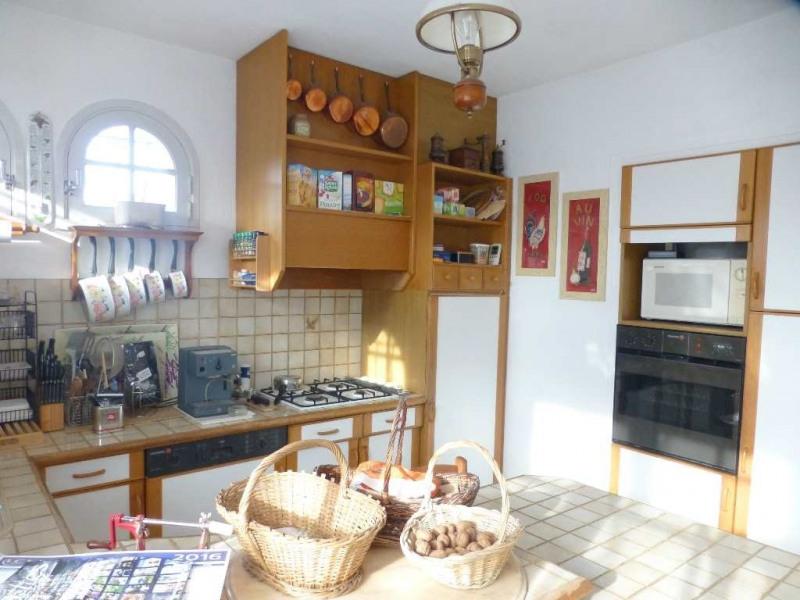Sale house / villa Castres 210000€ - Picture 1