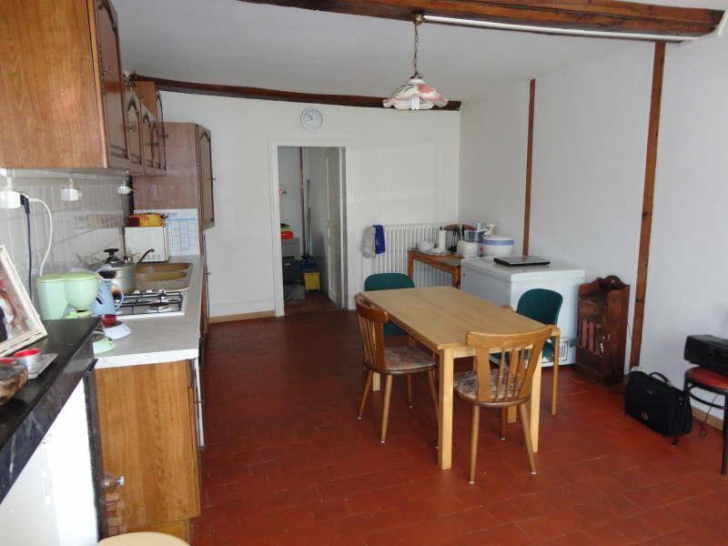 Vente maison / villa Annay 142000€ - Photo 6