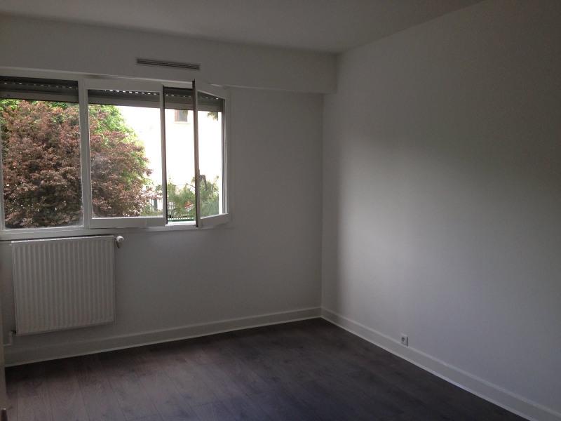 Affitto appartamento Montreuil 900€ CC - Fotografia 11