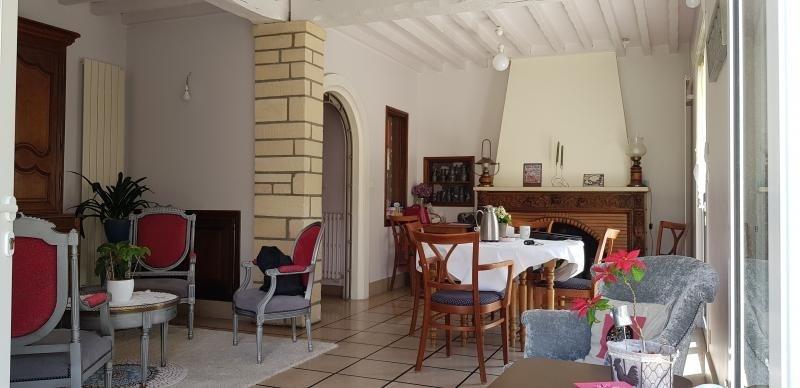 Vente de prestige maison / villa Caen 620000€ - Photo 3