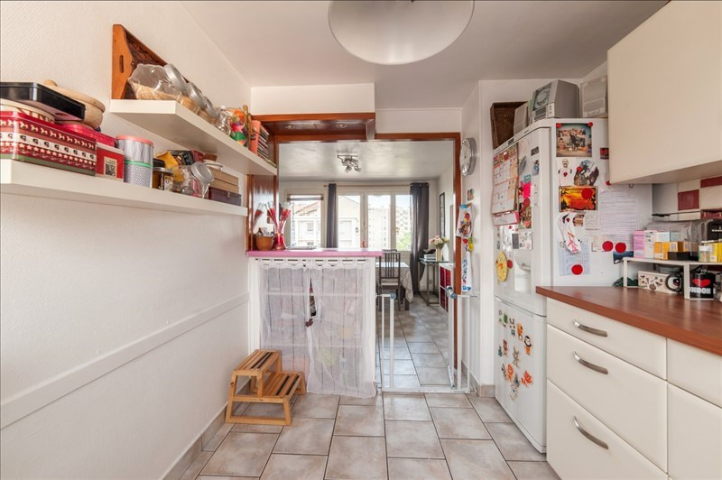 Vente appartement Villeurbanne 177 000€ - Photo 6