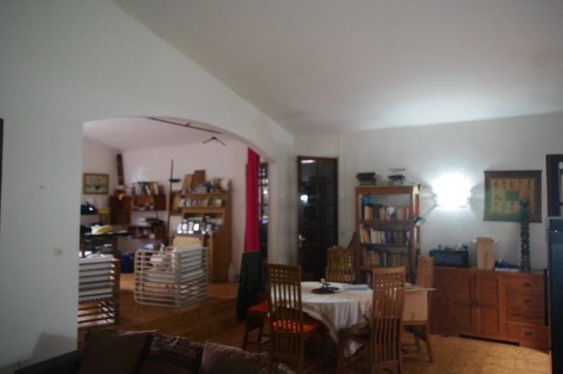 Vente maison / villa St gilles les bains 525000€ - Photo 4