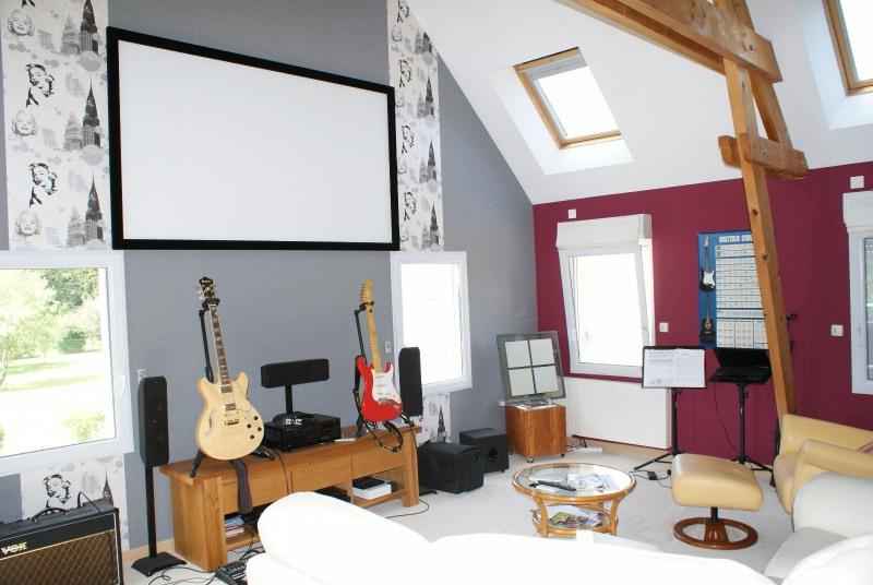 Vente de prestige maison / villa Villers cotterets 680000€ - Photo 9