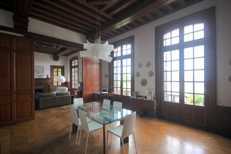 Sale apartment Villers sur mer 348000€ - Picture 9