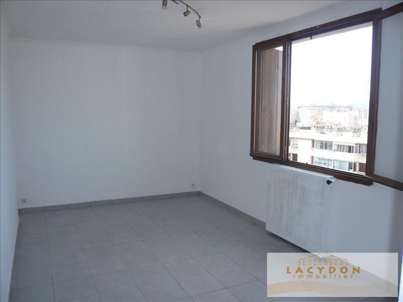 Location appartement Marseille 14 430€ CC - Photo 2