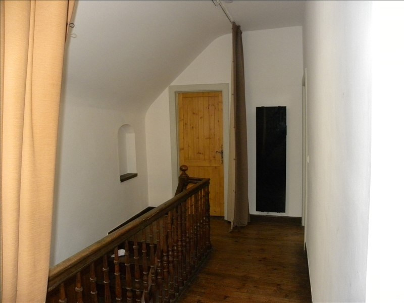Location appartement Tardets sorholus 380€ CC - Photo 4